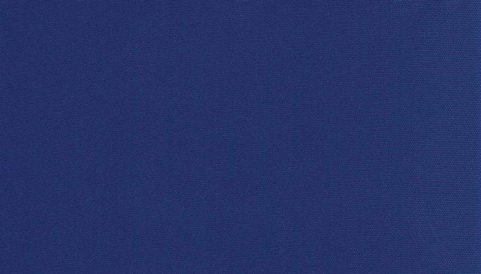 Nylon oxford pour equipement de sport et garderies - Couleur avec bleu marine ...