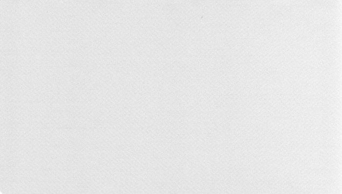 Scrimtech est un vinyle renforc parfait pour les for Couleur gris pale